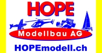 Hope Modellbau, Schöftland