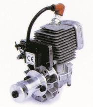 Titan ZG 38SC