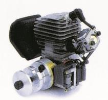 Titan ZG 45SL