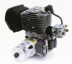 Titan ZG 62SL