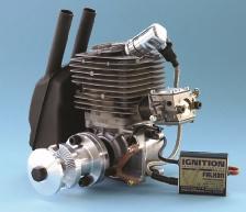 Titan ZG 62PCI