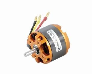 Brushless Motor AL50-05