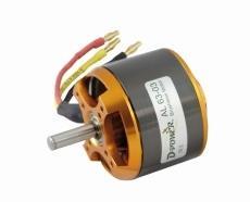 Brushless Motor AL63-03