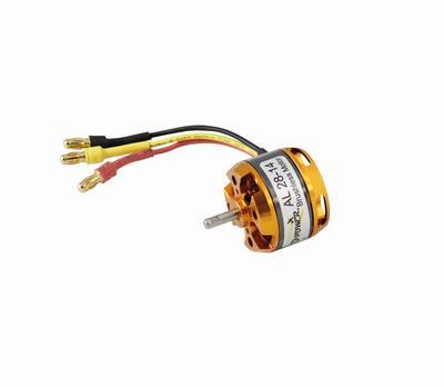 Brushless Motor AL28-14