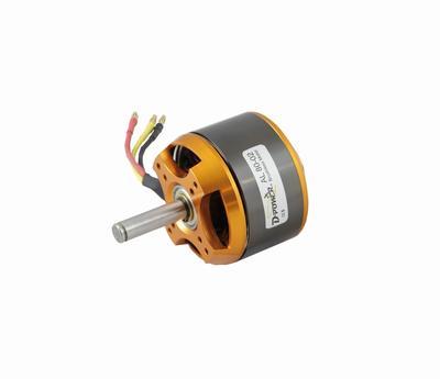Brushless Motor AL80-02