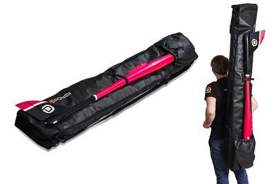Segler Rucksack 140cm
