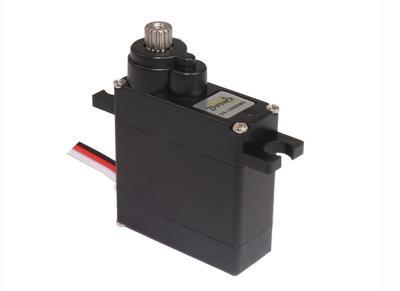 DS-140BB MG Digital-Servo Micro