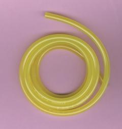 Benzinschlauch 2.5mm
