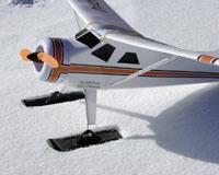 Park Flyer Ski