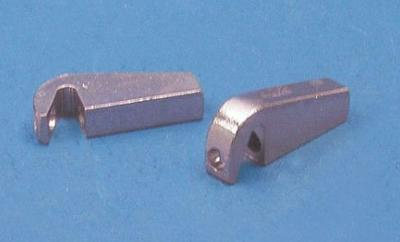 Schleppkupplung - Kupplungsteil