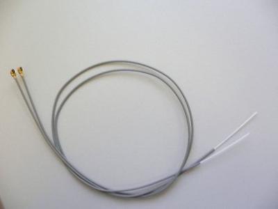 Antenne 150mm Futaba