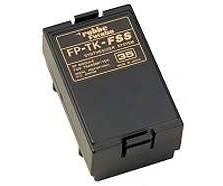 PLL-Synthesizer HF-Modul, (9Z 1024)