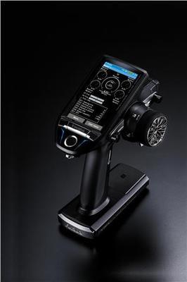 T7PX-R334SBS T-FHSS 2.4 GHz