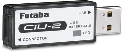 CIU-2