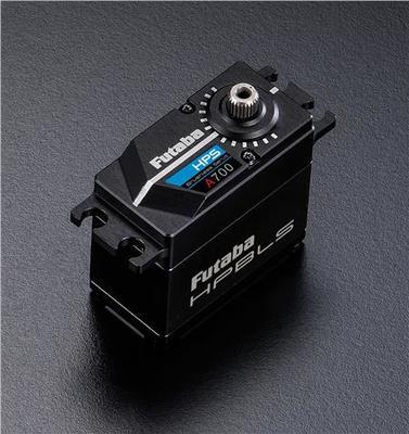Servo HPS-A700