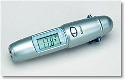 Micro-Infrarot-Thermometer