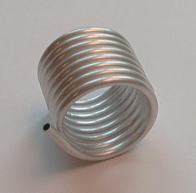 Kühlwasserspirale (D=37)
