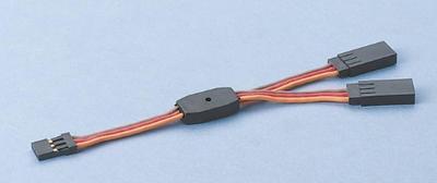 V-Kabel 320 mm