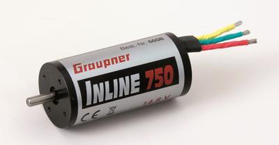 Inline 750 14.8 V
