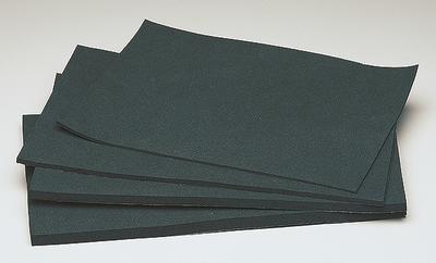 Schaumstoffplatte 10 mm