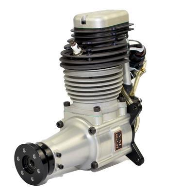 FM 60 S1-FS 4-Takt Benzin 60 ccm