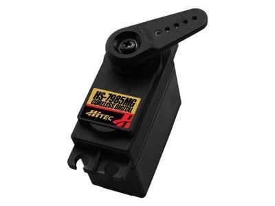 Servo HS-7985MG Digital High Torque