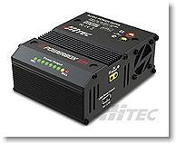 ePowerBox 17A