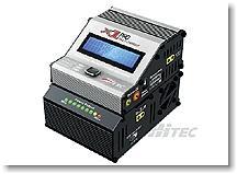 Combo: X1 Pro und ePowerBox 17A