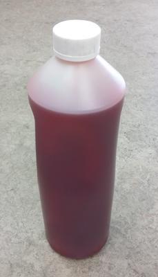 2-Takt Öl vollsynthetisch Ostar