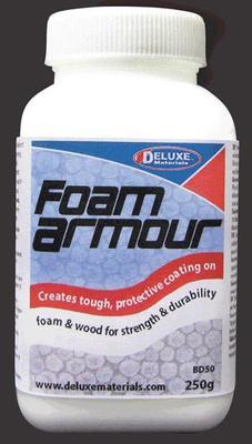 Foam Armour 250g