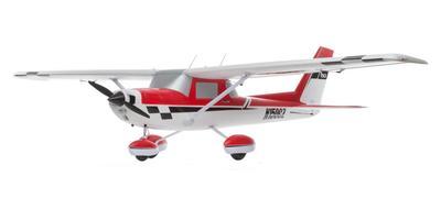 Carbon-Z Cessna 150, 2.1 m BNF Basic