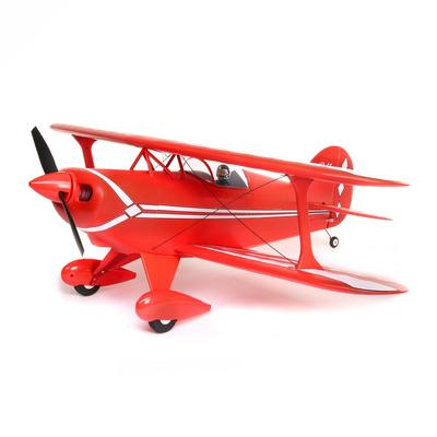 PITTS S-1S 850mm, BNF mit AS3X