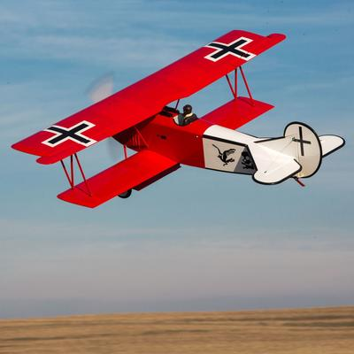 FOKKER D.VII GP ARF