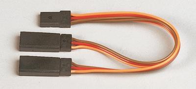 V-Kabel Pico Empfänger