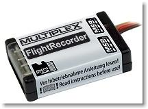 FlightRecorder