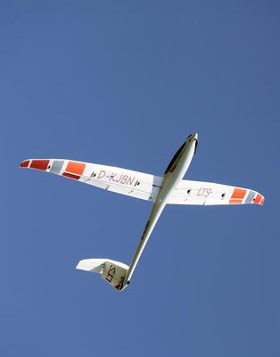 Lentus RR