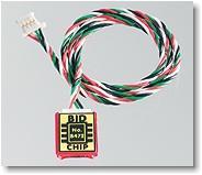 BID-Chip mit Kabel 300 mm