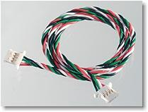 BID-Kabel 300 mm