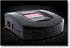 Advantage Touch Pro 12VDC