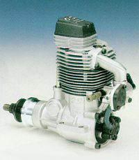 OS Max FS-120 S3