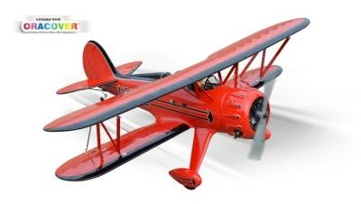 Waco F5C - 160 cm, ARF