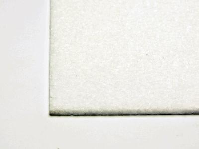 EPP Platte 6mm 900 x 600 (weiß)