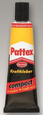 Pattex compact Kontaktkleber