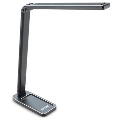 LED Pit Lampe 11-18V DC
