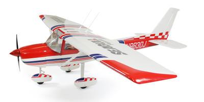 Cessna 152 (Spw. 203 cm), ARF
