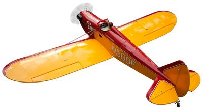 Bowers Flybaby (175 cm), ARF
