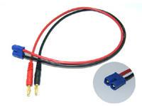 Ladekabel für EC2 Stecksystem
