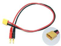 Ladekabel für XT90 Stecksystem