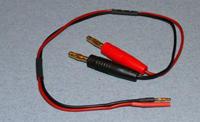 Ladekabel für 2 mm Stecksystem