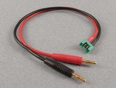 Ladekabel für MPX Stecksystem
